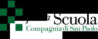 Fondazione per la Scuola