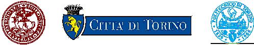 Università di Torino, Città di Torino, Politecnico di Torino